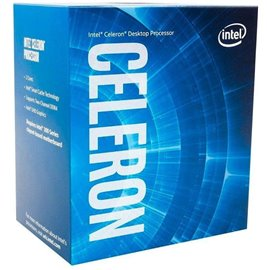 Intel Celeron G5905 procesador 3,5 GHz 4 MB Smart Cache